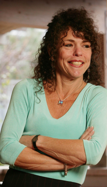 Michele Weiner-Davis Image