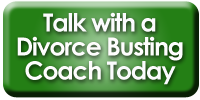 divorce-busting-coach