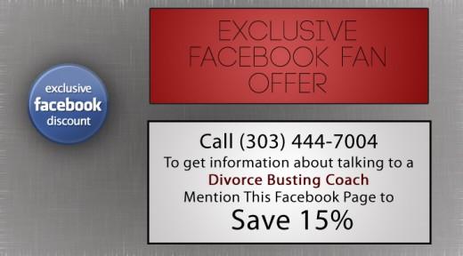 facebook-discount-2
