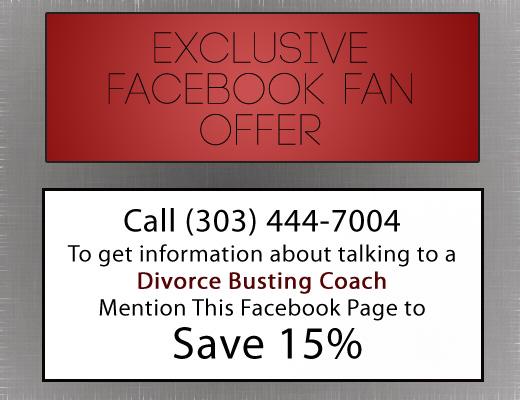 facebook-discount