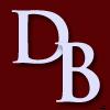 DBfavicon2
