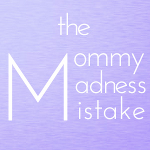 The Mommy Madness Mistake - Child Focused Moms and Marriage Satisfaction Image