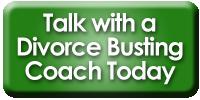divorce-busting-coach